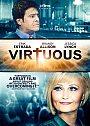 Virtuous - DVD