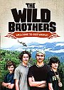 The Wild Brothers Series: Adventures in Creation - VOD