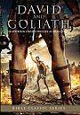 David and Goliath (1960 version) - VOD