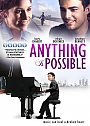 Anything is Possible - VOD