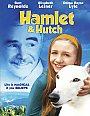 Hamlet & Hutch - VOD