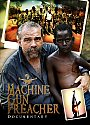 Machine Gun Preacher - VOD