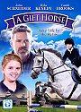 A Gift Horse - DVD