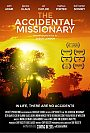 The Accidental Missionary - DVD