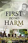 First Do No Harm - VOD