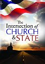 Intersection of Church and State - DVD