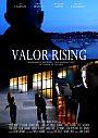 Valor Rising - DVD