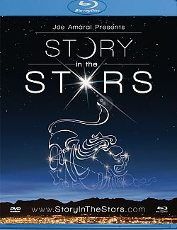 Story in the Stars /DVD Combo