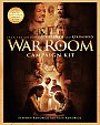 War Room: Church Campaign Kit - DVD