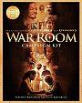 War Room: Church Campaign Kit - DVD