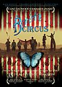 The Butterfly Circus - DVD