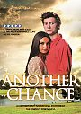 Another Chance - DVD