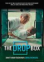 The Drop Box - VOD