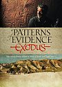 Patterns of Evidence: Exodus - VOD