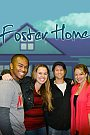 Foster Home - VOD