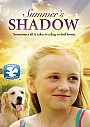 Summers Shadow - DVD