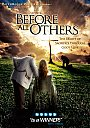 Before All Others - DVD