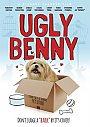 Ugly Benny - DVD