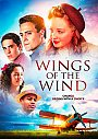 Wings of the Wind - DVD