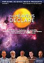 The Heavens Declare: Challenges to the Big Bang - VOD