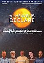 The Heavens Declare: The Starlight Travel Dilemma - DVD