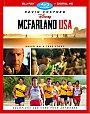 McFarland USA - Blu-ray