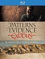 Patterns of Evidence: Exodus - Blu-ray