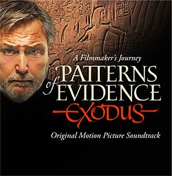 Patterns of Evidence: Exodus (Motion Picture Soundtrack)