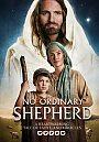 No Ordinary Shepherd - VOD