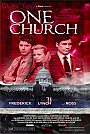One Church - DVD