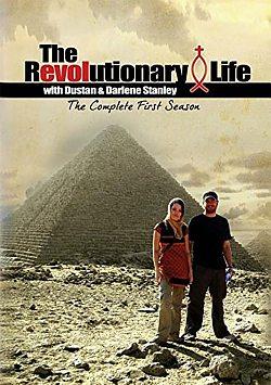 The Revolutionary Life: Season 1