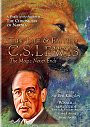 Life And Faith Of C.S. Lewis - The Magic Never Ends - DVD