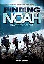 Finding Noah - DVD