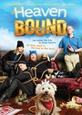 Heaven Bound - DVD