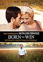 Born to Win - DVD