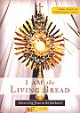 I Am The Living Bread - VOD