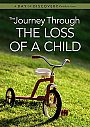 The Journey Through the Loss of a Child - DVD
