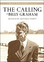 The Calling of Billy Graham - DVD