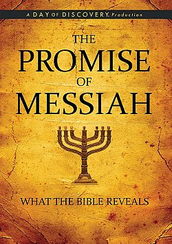 The Promise of Messiah