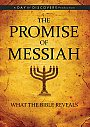 The Promise of Messiah - DVD