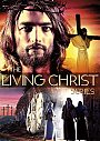 The Living Christ Series - DVD