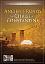 Ancient Roads from Christ to Constantine - DVD