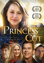 Princess Cut - DVD