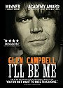 Glen Campbell...Ill Be Me - DVD