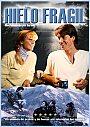 Hielo Fragil - DVD