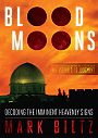 Blood Moons - DVD