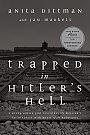 Trapped In Hitlers Hell - VOD