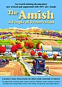 Amish: A People Of Preservation - DVD