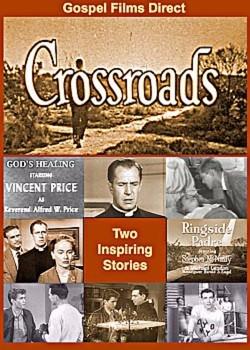 Crossroads (Double Feature)