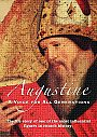 Augustine: A Voice for All Generations - DVD